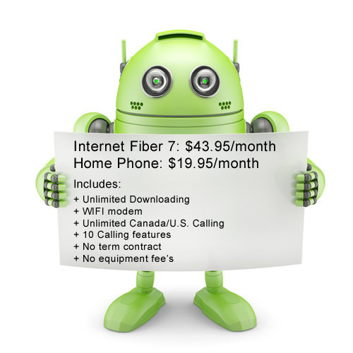 Unlimited internet for Unlimited internet plan for home